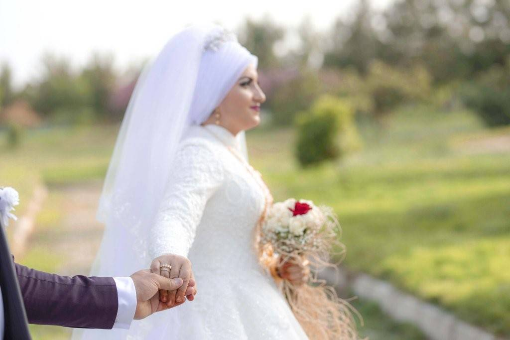 Fatma ve Yakup Dış Mekan Çekimleri