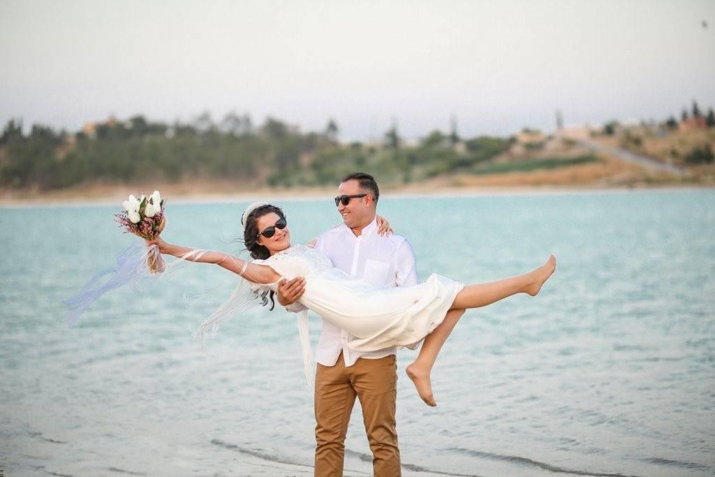 dış çekim nedir, düğün fotoğrafçısı
