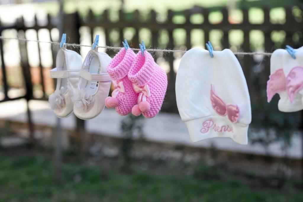 Sibel Hanım Hamilelik Çekimleri