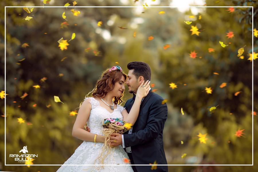urfa düğün fotoğrafçısı tavsiye