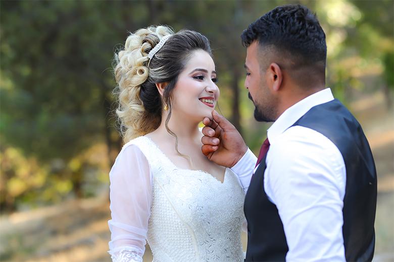 şanlıurfa düğün fotoğrafçı tavsiyesi